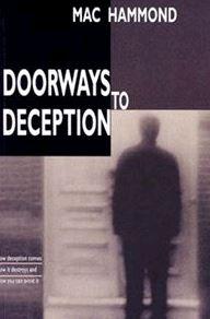 Doorways to Deception artwork