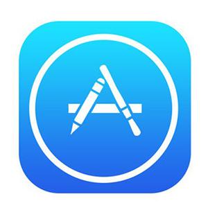 http://machammond.org/wp-content/uploads/2017/03/appstore-logo